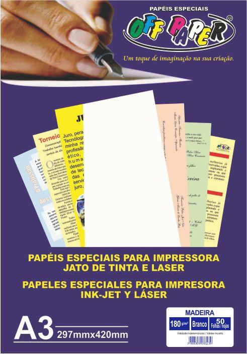 papeis-especiais-madeira-a3