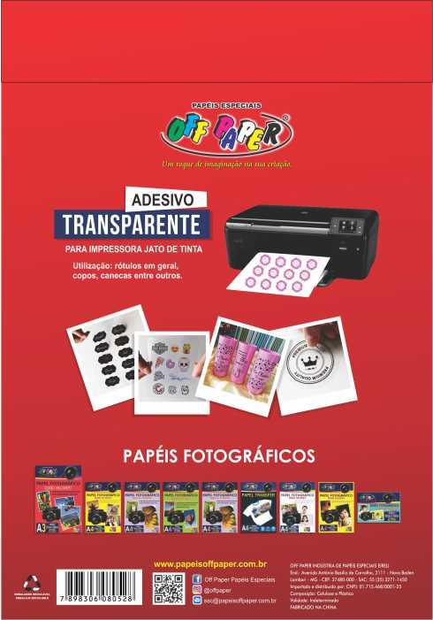 adesivo-transparente-atras