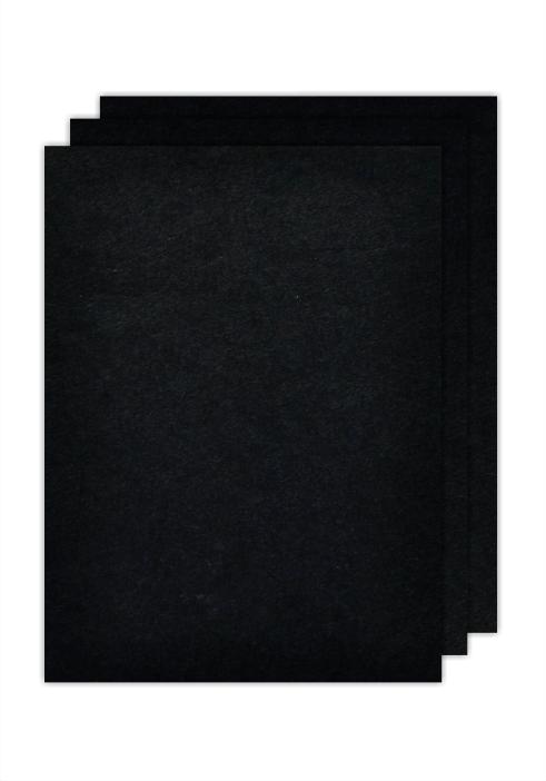 colorset-01-preto