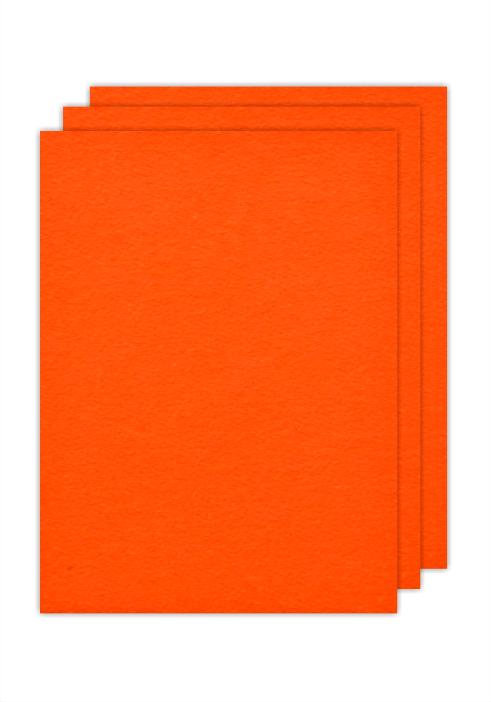 colorset-02-laranja