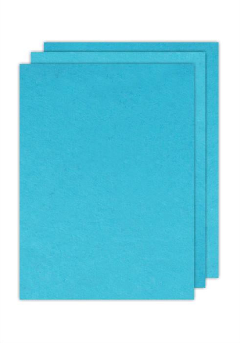 colorset-03-azul