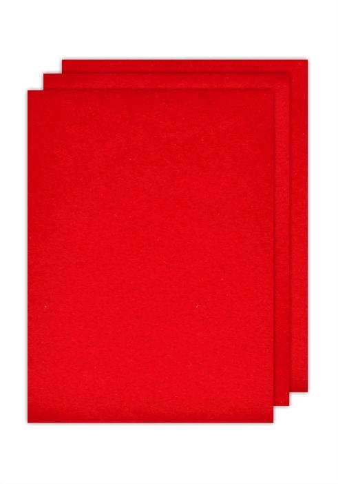colorset-06-vermelho