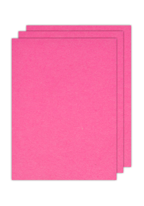 colorset-10-lumi-pink