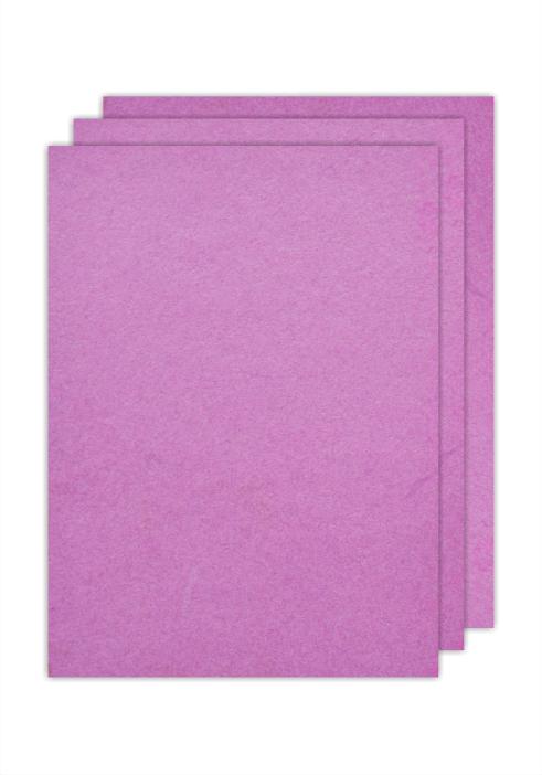 colorset-11-lumi-lilas