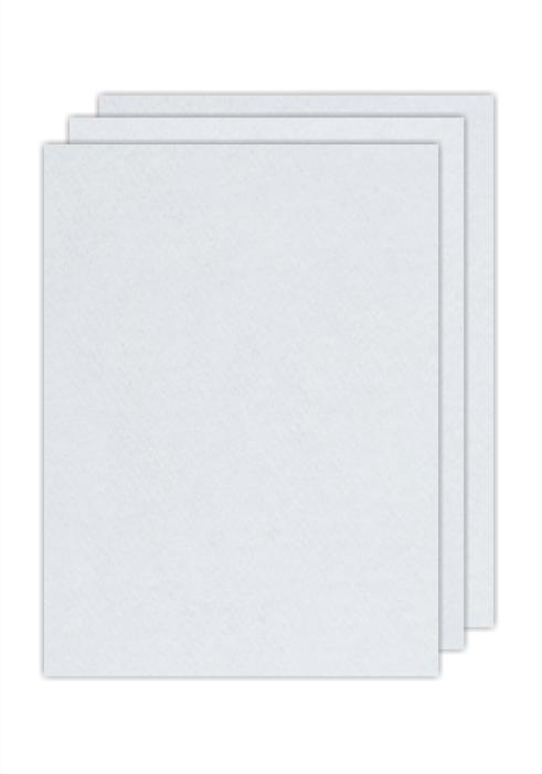 colorset-12-branco