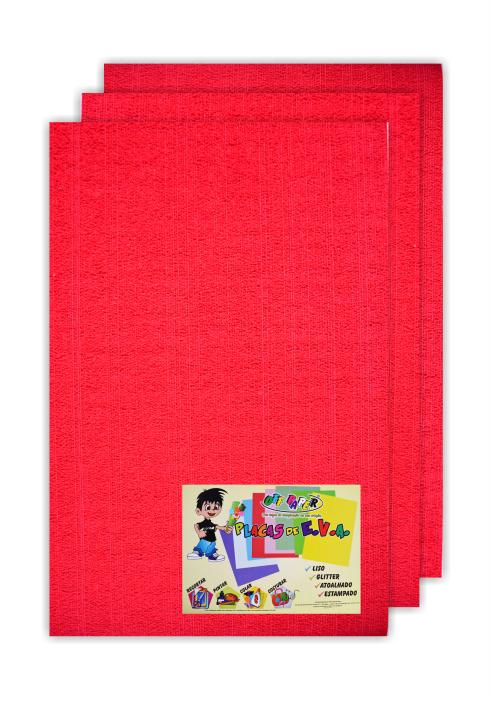 eva-atoalhado-01-vermelho