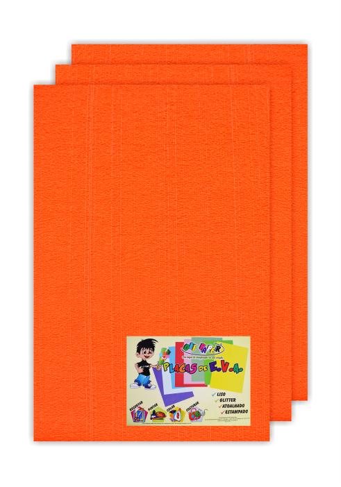 eva-atoalhado-02-laranja