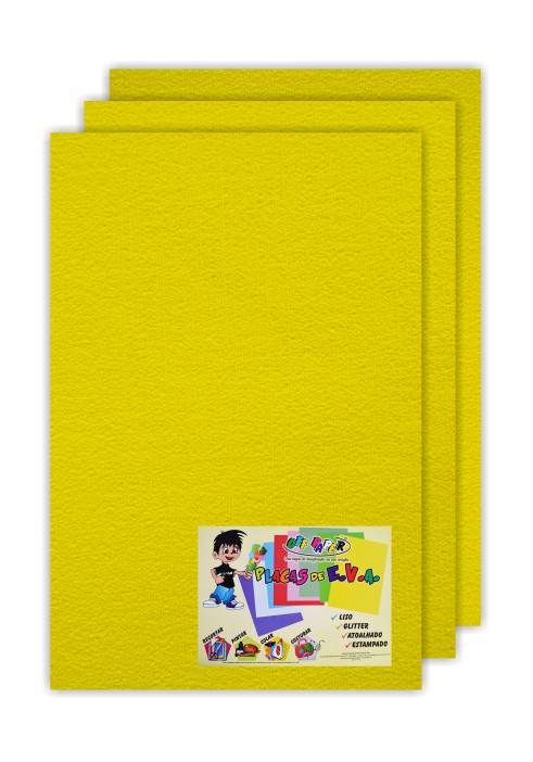 eva-atoalhado-03-amarelo