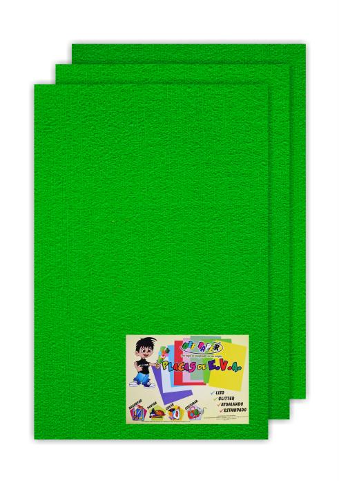 eva-atoalhado-04-verde-claro
