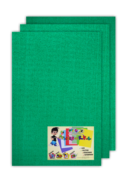 eva-atoalhado-05-verde-escuro