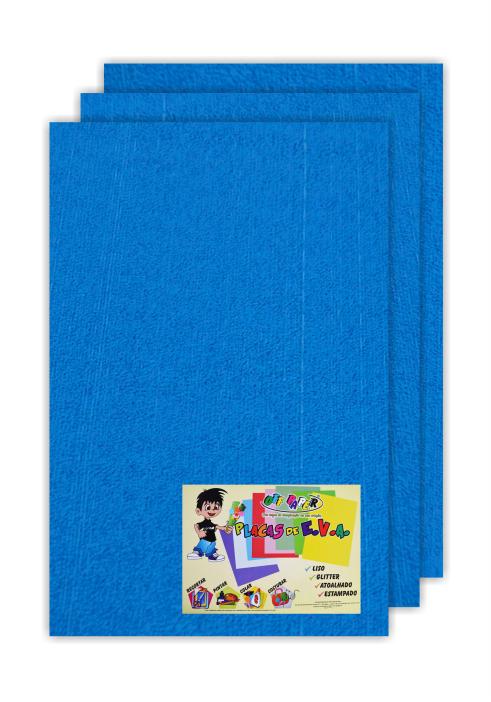 eva-atoalhado-06-azul