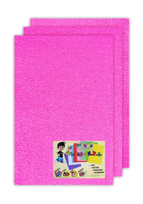 eva-atoalhado-10-rosa