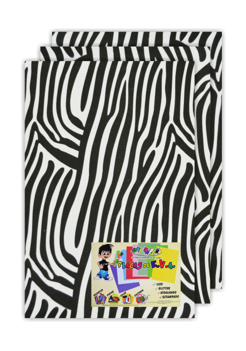 eva-estampado-03-zebra