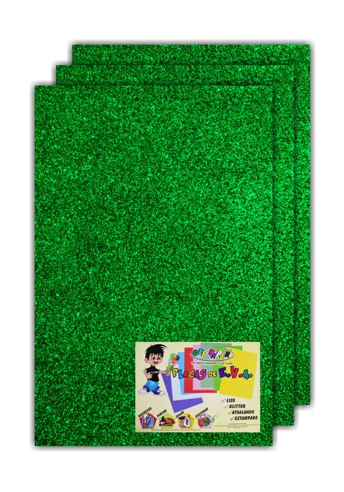 eva-glitter-05-verde