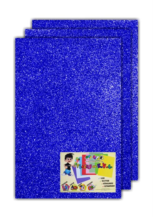 eva-glitter-06-azul