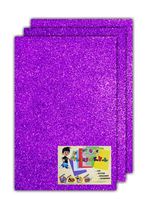 eva-glitter-08-roxo