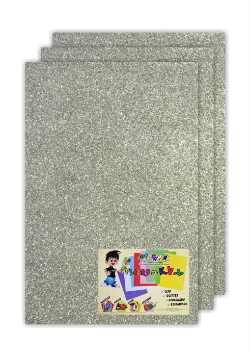eva-glitter-10-prata