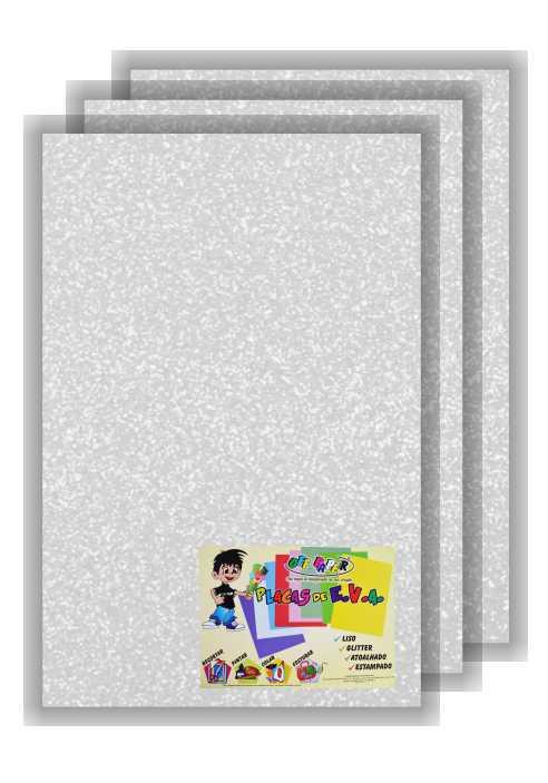 eva-glitter-11-branco