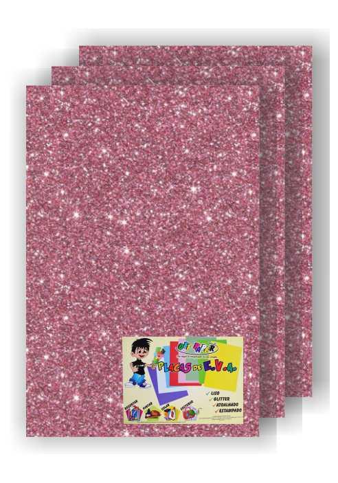 eva-glitter-11-rosa-claro