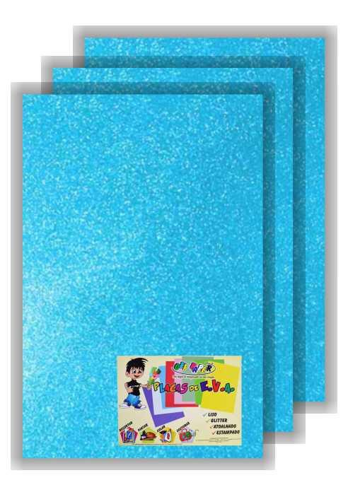 eva-glitter-12-azul-claro