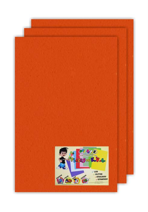 eva-liso-02-laranja