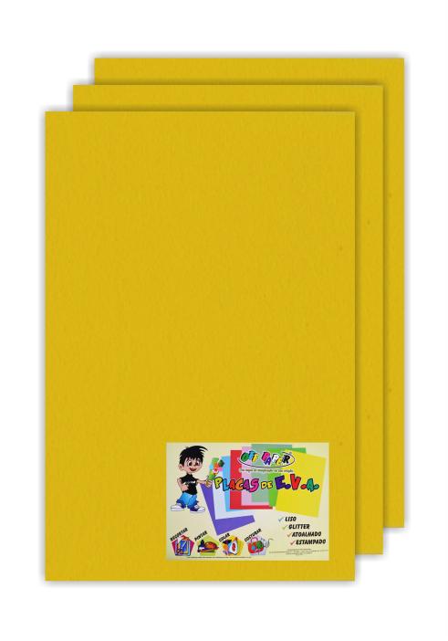 eva-liso-03-amarelo
