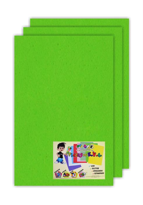 eva-liso-04-verde-claro