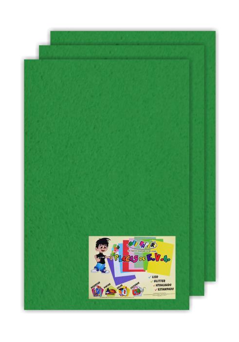eva-liso-05-verde-escuro