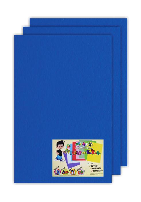 eva-liso-06-azul