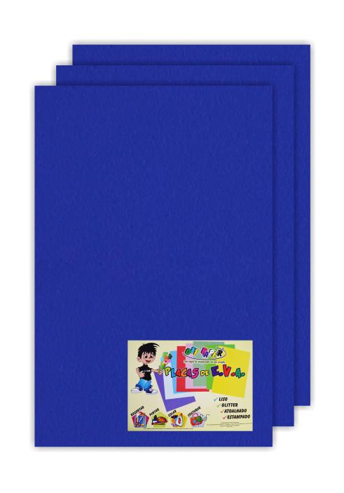 eva-liso-07-azul-escuro