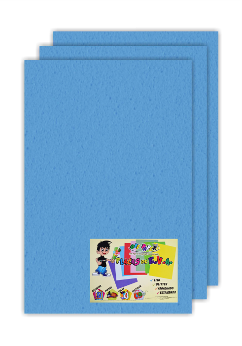 eva-liso-08-azul-claro