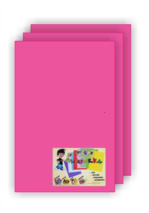 eva-liso-10-pink
