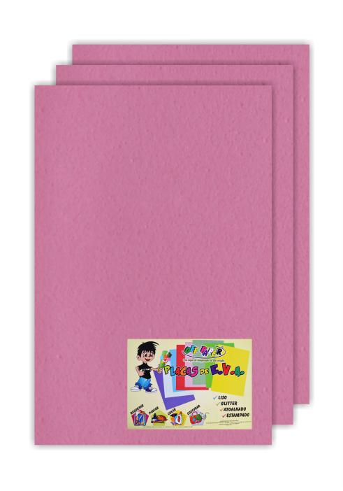 eva-liso-11-rosa