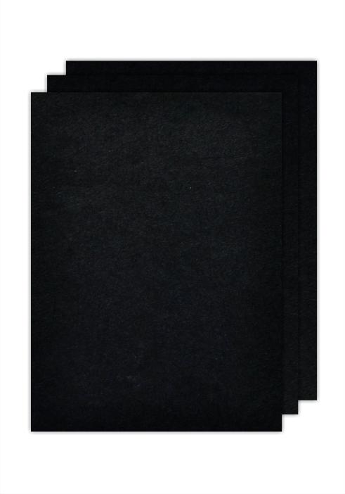 papel-cartão-01-preto