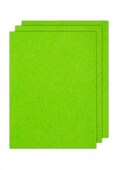 papel-cartão-08-lumi-verde