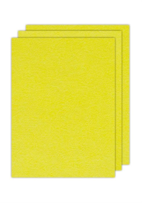 papel-cartão-09-lumi-amarelo