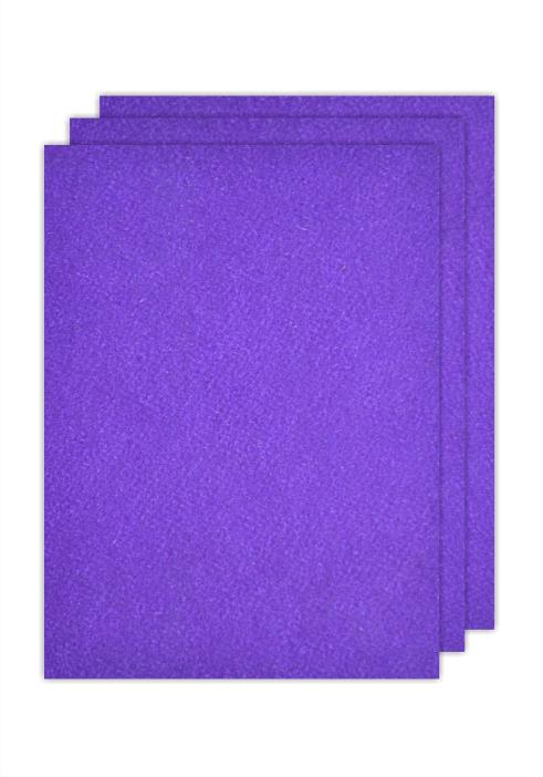 papel-cartão-11-lumi-lilas