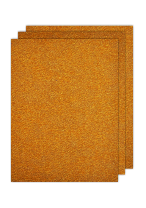 papel-cartão-13-lumi-ouro