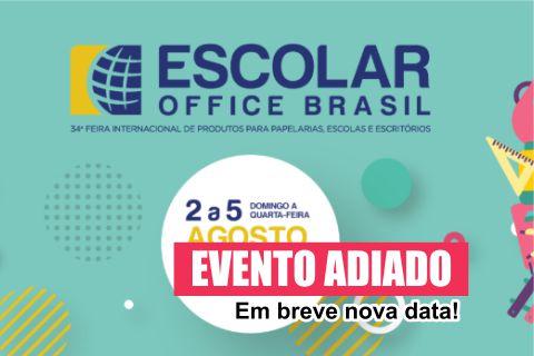 Escolar Office Brasil