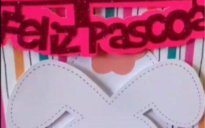 ESPECIAL DE PÁSCOA